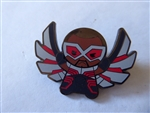 Disney Trading Pin Marvel Kawaii Art Series 2 Mystery - Falcon