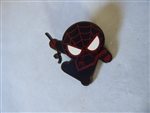 Disney Trading Pin Marvel Kawaii Art Series 2 Mystery - Spider Man