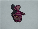 Disney Trading Pin Loungefly Alice in Wonderland Blind Box - Cheshire Cat