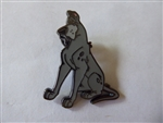Disney Trading Pins Loungefly Oliver and Company Blind Box -Einstein