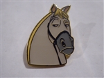 Disney Trading Pin Loungefly Tangled Blind Box - Maximus