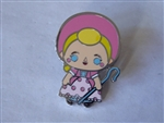 Disney Trading Pin Toy Story 25th Anniversary Blind Box - Bo Peep