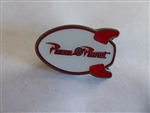 Disney Trading Pin  Loungefly - Toy Story 4 Mystery - Pizza Port