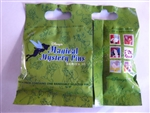 Disney Trading Pin MAGICAL MYSTERY PINS POUCH  SERIES 10