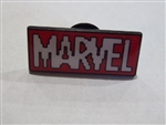 Disney Trading Pin Marvel Logo Blind Box -  Pixel