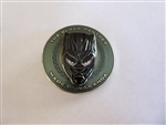 Disney Trading Pin Black Panther Made in Wakanda