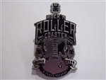 Disney Trading Pin Rock N' Roller Coaster - Since 1999