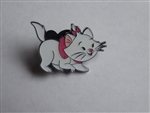 Disney Trading Pin Shanghai Disney Cats and Dogs Mystery - Marie