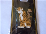 Disney Trading Pin Wdi Villains and Sidekicks Shere Khan