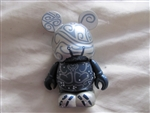 Astrology Series Cancer Vinylmation