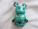 Astrology Series Capricorn Vinylmation