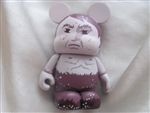 Astrology Series Sagittarius Vinylmation
