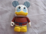 Animation Series 2 Donald Fantasia 2000 Vinylmation