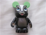 Animation Series 2 Flower Vinylmation