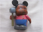 Animation Series 2 John Henry Vinylmation