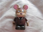 Animation Series 3 Basil Vinylmation