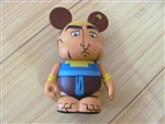 Animation Series 4 Kronk Vinylmation