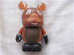 Animation Series 5 Rutt Vinylmation