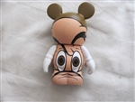 Big Eyes Series Grumpy Vinylmation
