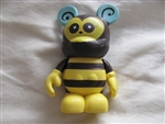 Cutesters Series Bumblebee Vinylmation