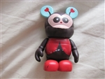 Cutesters Series Ladybug Vinylmation