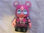 Cutesters  Like You Series Smarty Vinylmation