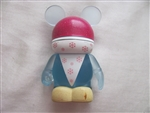 Cutesters Series Sno cone  Vinylmation