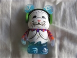 Cutesters Series Snow Day Sea Lion Vinylmation