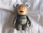 Cutesters Too Series Bear Kid Vinylmation