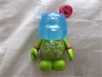 Cutesters Series 2 Jacks Vinylmation