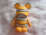 Color Block Series Nemo Vinylmation