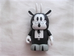 Classics Collection Series Giddy Goat Vinylmation