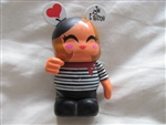 Cutesters Like You Frenchy Vinylmation