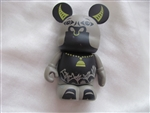 Chinese Zodiac Series Ox  Vinylmation