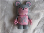Zodiac series Rat Vinylmation