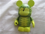 Chinese Zodiac Series Snake Vinylmation