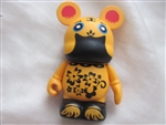 Chinese Zodiac Series Tiger  Vinylmation