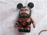 Extreme Wrestlers of Vinylmation Chuck Frodown