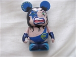 Extreme Wrestlers of Vinylmation Drago Smackdownovich