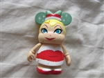 Holiday 2014 Santa Tinker Bell Vinylmation