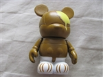 Holiday Series 1 Cooked Turkey Vinylmation