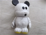 Holiday series 1 Ghost Mickey Vinylmation