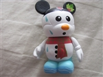 Holiday Series 1 Melty the Snowman Vinylmation