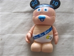 Holiday Series 1 New Year Baby Vinylmation