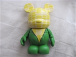 Holiday series 2 Corn Vinylmation