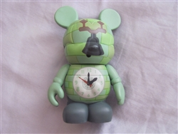 Have a Laugh Series Clock Cleaners Vinylmation