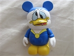 Have a Laugh Series Early to Bed Vinylmation