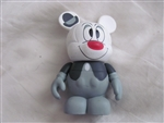 Have a Laugh Series Lonesome Ghosts Vinylmation