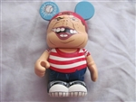 Vinylmation High School Series Bully