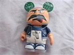 Vinylmation High School Series Gym Instructor